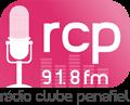 RCP 91.8FM