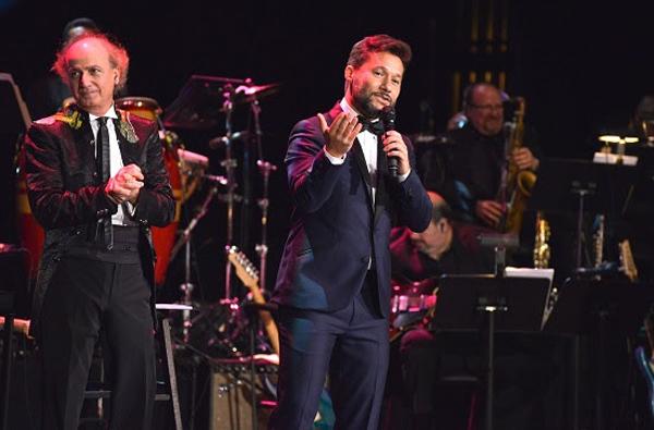 Diego-Torres-consagrado-oficialmente-prestigioso-Latin-Songwriters-Hall-Of-Fame