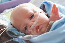 Paxton- newborn