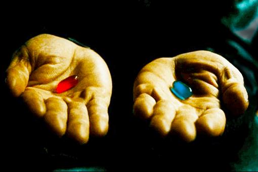 [Imagem: red-blue-pill.png]