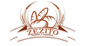 ZEZITO PADARIA, CONFEITARIA E LANCHONETE