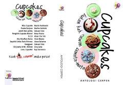 Antologi Cerpen : Cupcakes