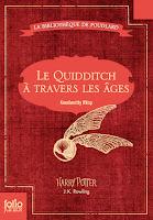 http://lecturesetcie.blogspot.com/2015/10/chronique-les-contes-de-beedle-le-barde.html