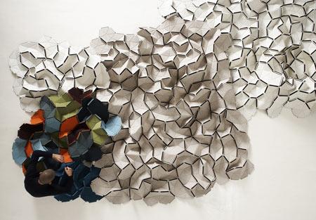 El rompecabezas cuaderno de bit cora lunes 3 de diciembre 2012 - Erwan ronan bouroullec ...