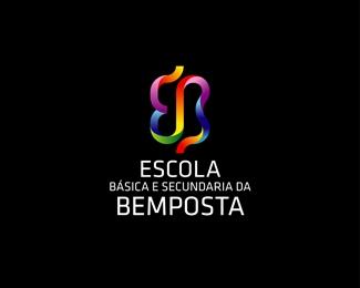 8 xu hướng thiết kế logo 2016 6