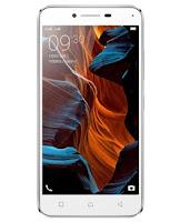 Harga Lenovo Lemon 3 dan Spesifikasi, Smartphone Android 4G Berlayar Full HD Murah 1 Jutaan