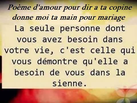 L'amour d'une maman poeme