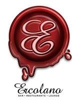 Erconalo Restaurante