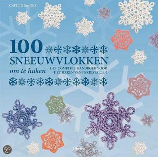"http://partnerprogramma.bol.com/click/click?p=1&t=url&s=20514&url=http%3A//www.bol.com/nl/p/100-sneeuwvlokken-om-te-haken/9200000005004079/&f=TXL&name=sneeuwvlokken"">http://www.bol.com/nl/p/100-sneeuwvlokken-om-te-haken/9200000005004079"