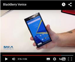 Rumor HP BlackBerry OS Android Perlahan Mulai Terungkap