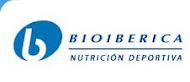 Bioiberica
