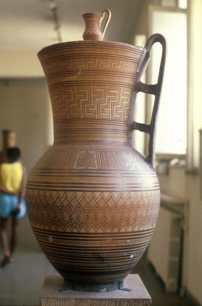 Teegee Essays Vase Painting Ii Beyond Most Handbooks