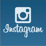 Instagram'da da görüşelim...