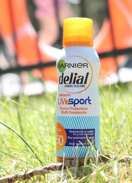 garnier-delial-proteccion_solar-uv_sport-bruma