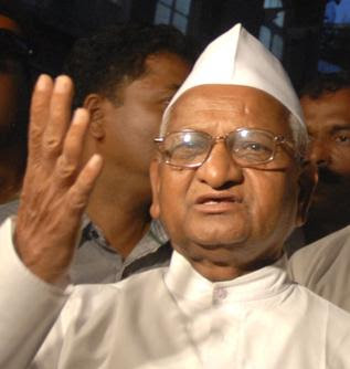 http://4.bp.blogspot.com/-FAn8UcE2bdI/TaB4OKF5T_I/AAAAAAAAAlQ/NT0vz0jXuPc/s400/Anna-Hazare-beside-the-corruption.jpg