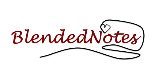 BlendedNotes