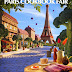 Pariser Kochbuchmesse 2012