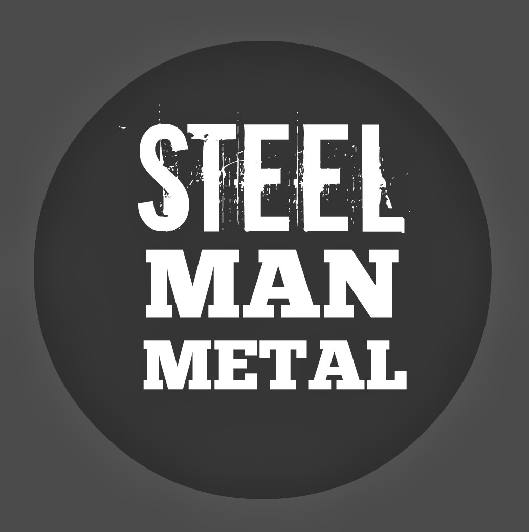 steelman metal