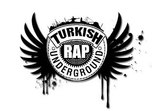 rap sohbet