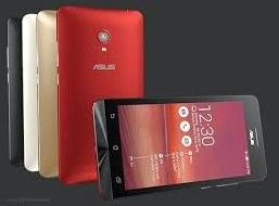 Is it worth buying 'Asus Zenfone 5' from Flipkart?