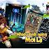 Tải game Mộng Kiếm 3D cho Android, iOS