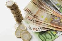 euro, euro versus usd, eur usd, eur vs usd