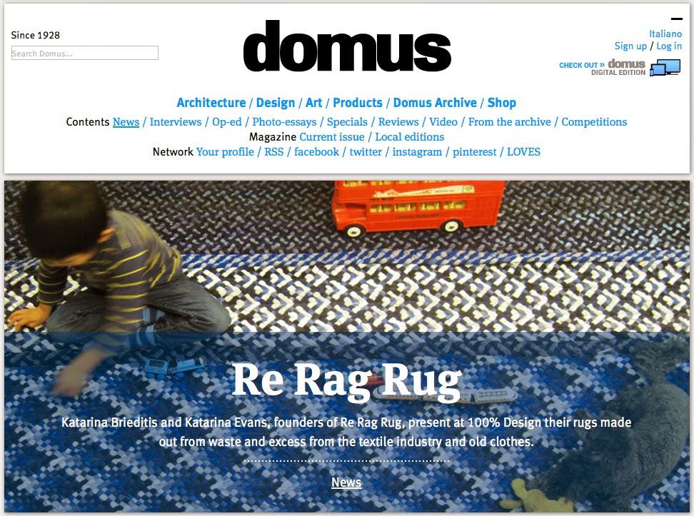 http://www.domusweb.it/en/news/2014/09/15/re_rag_rug_.html