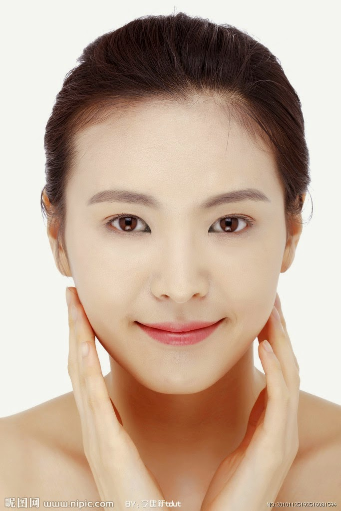 china cosmetics market China cosmetics market is projected to grow at a cagr of over 7% during 2018- 2023 burgeoning demand for premium cosmetics, growth in working women.