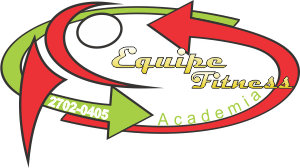 Academia Equipe Fitness