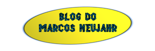 Blog do Marcos Neujahr - Chuvisca/RS