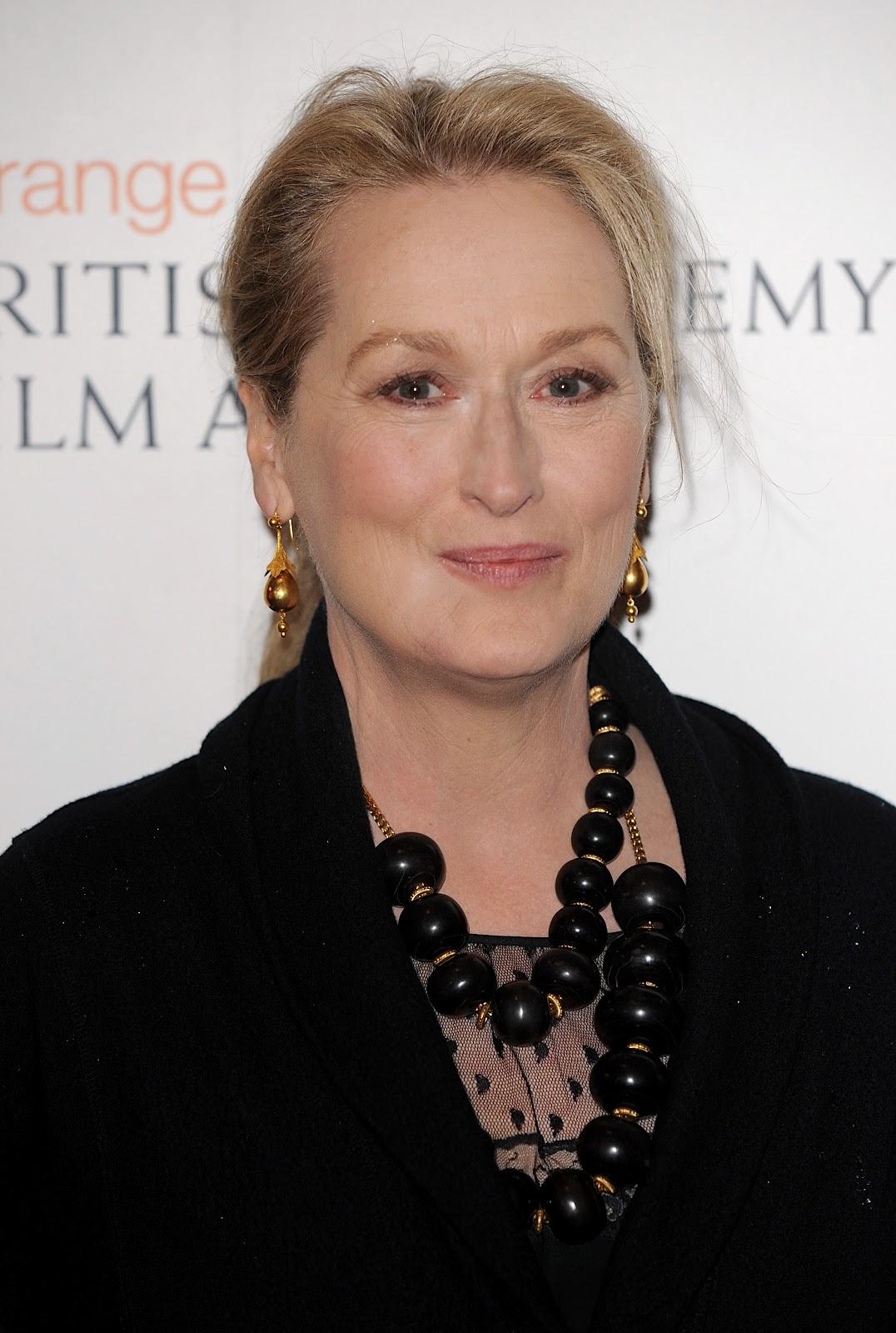 http://4.bp.blogspot.com/-FAw4e8dmiYo/T1GSo-YhIII/AAAAAAAAOAk/tFNCuH-bKqA/s1600/Meryl+Streep8.jpg