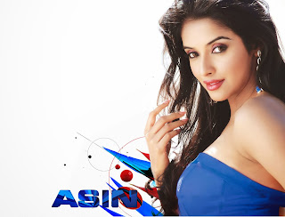 Asin Thottumkal amazing pose wallpapers