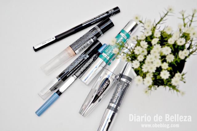 Eye_Expert_realza_la_mirada_con_DEBORAH_MILANO_01