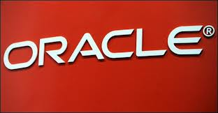 oracle january 2013 press release