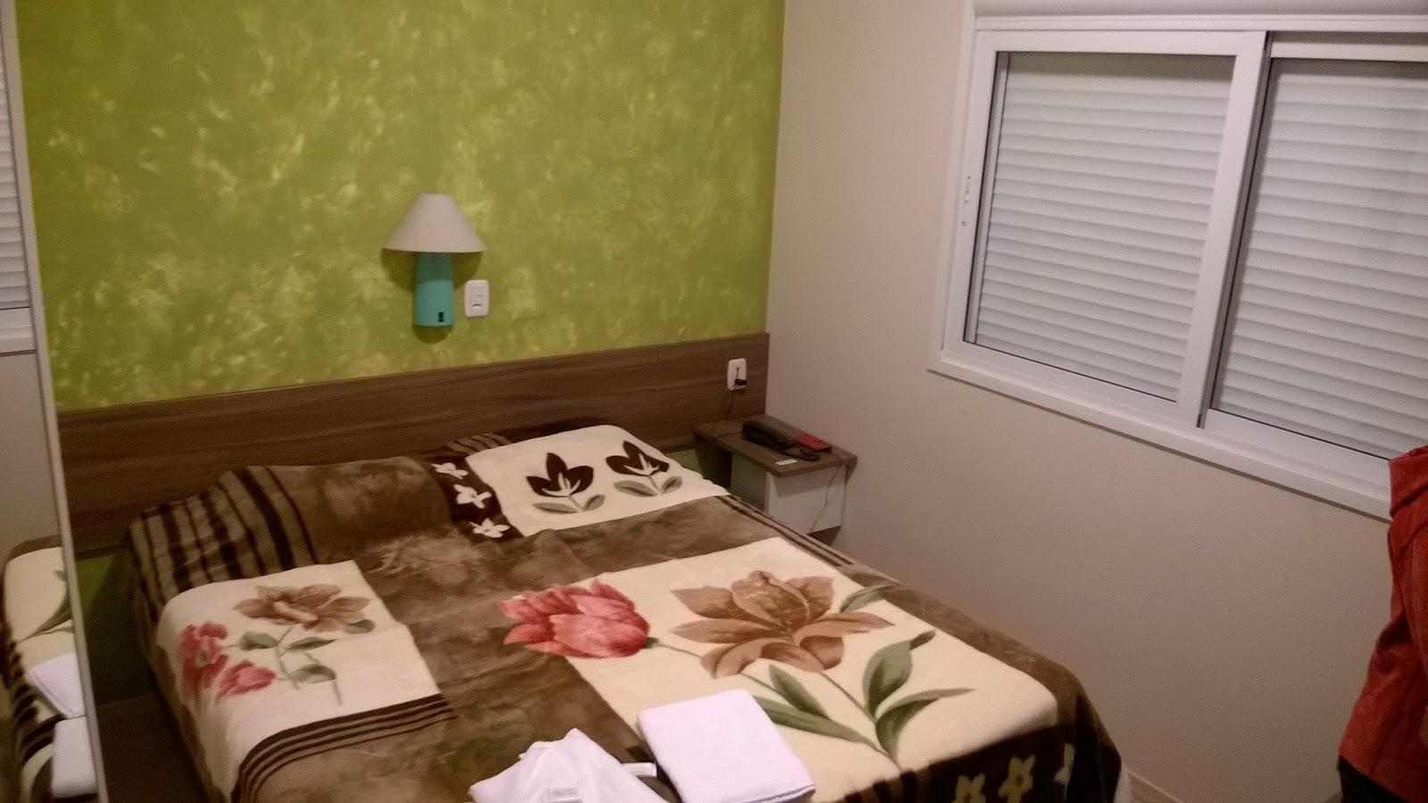 Imagens de #39200C Doro Hotel Farroupilha RS ~ Novo Caroneiro 1600x900 px 2952 Box Banheiro Farroupilha