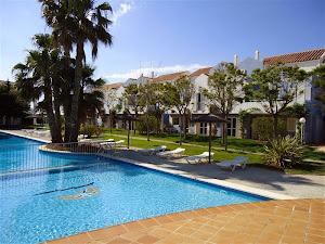Vacaciones Retiro Acro Yoga Integral en Menorca - son xoriguer del 17 al 22 Septiembre