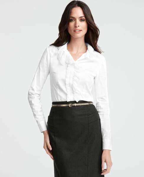 Ann Taylor Clothes New Arrival