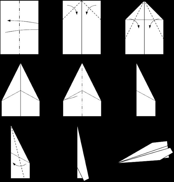 прямоугольный лист бумаги,