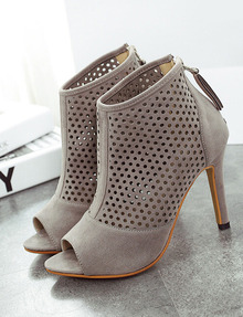 http://www.shein.com/Grey-High-Heel-Hollow-Peep-Toe-Pumps-p-220502-cat-1750.html?aff_id=3465