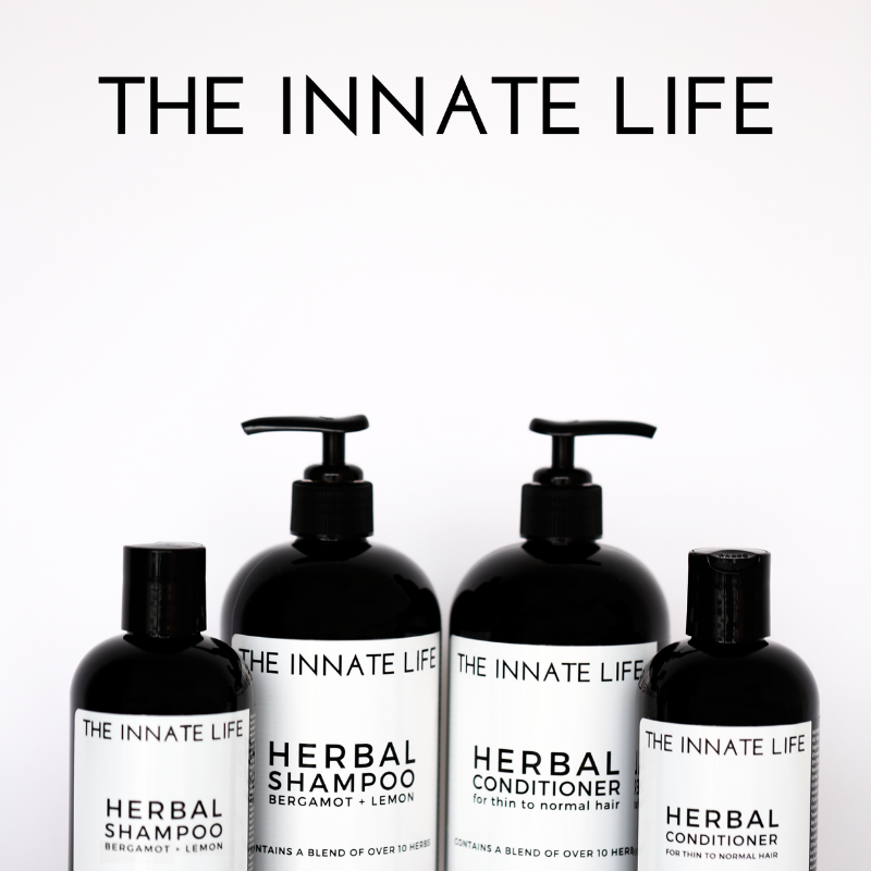 Shop The Innate Life
