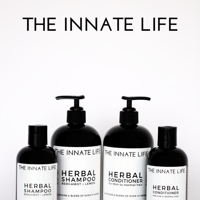 Shop The Innate Life