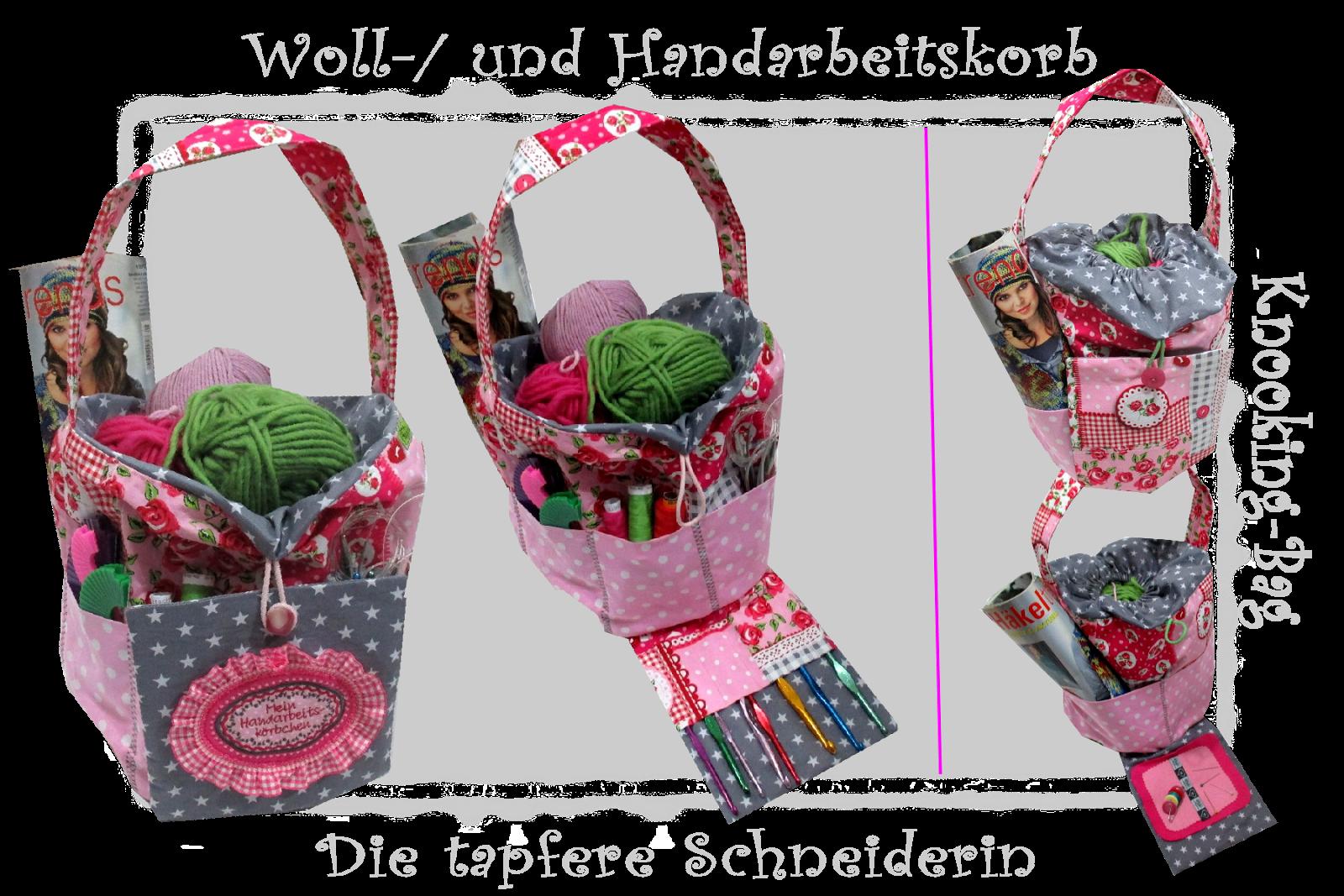 http://de.dawanda.com/product/69607303-Woll--Handarbeitskorb-Knooking-Bag