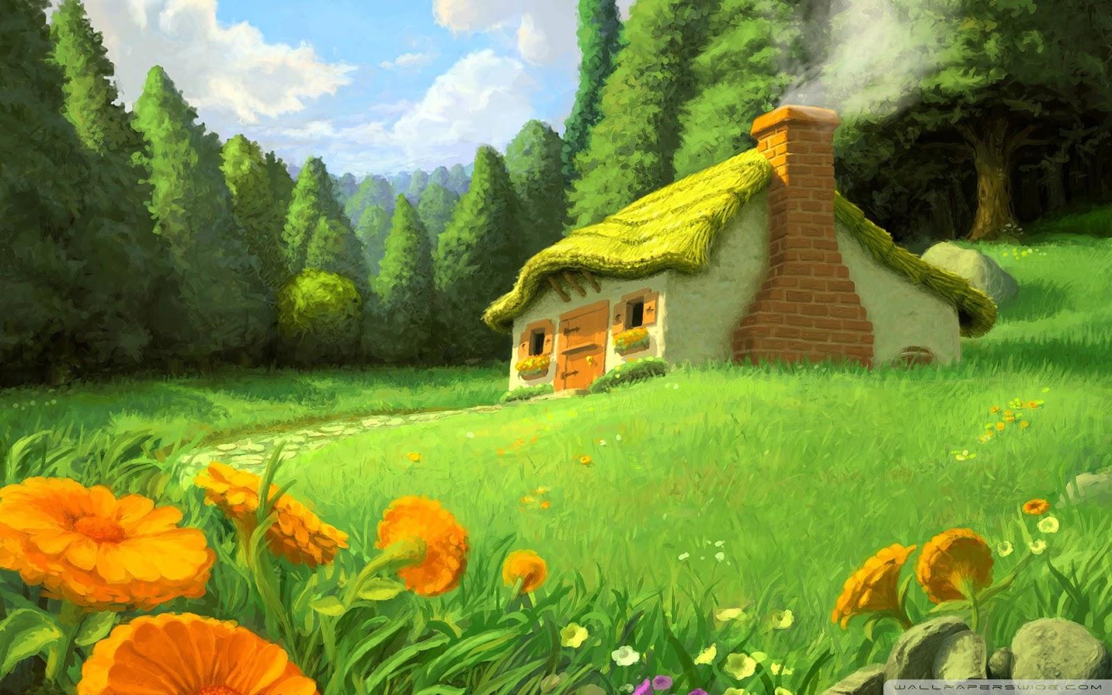 http://4.bp.blogspot.com/-FB4j78onbkk/UW_TlXOoF-I/AAAAAAAABgo/Op7At_1Af6I/s1600/fantasy_landscape-wallpaper-1920x1200.jpg