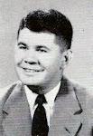 Head Coach (1952-1963)