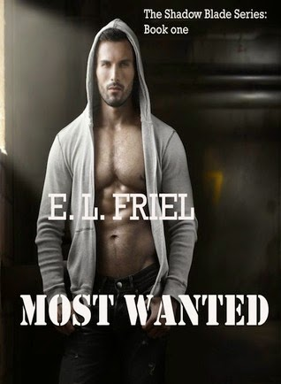 http://redhiddenalcove.blogspot.fr/2014/10/review-el-friel-most-wanted-shadow.html