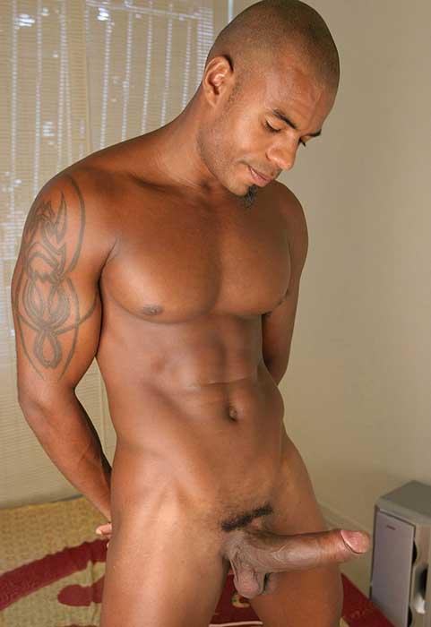 hombres negros desnudos videos orno