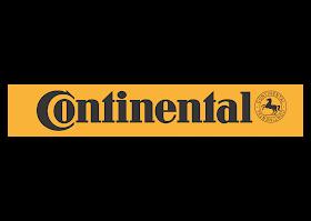 download Logo Continental Vector