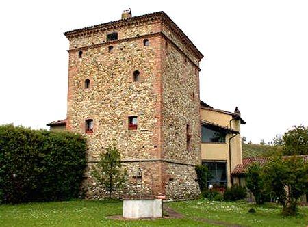Fmi Villa Castelli