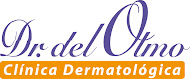 Enfermedades piel y cabello. Ciruga Dermatolgica Dermatologa Peditrica