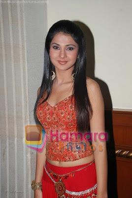 ennifer Winget on Instagra   Beautiful indian actress
